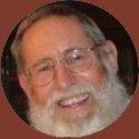 Shlomo Skinner